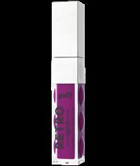 snatch a kiss lip mousse 2