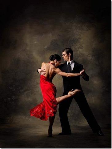 Last Tango 2