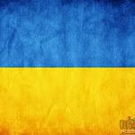 Ukraine 001_1280px.jpg
