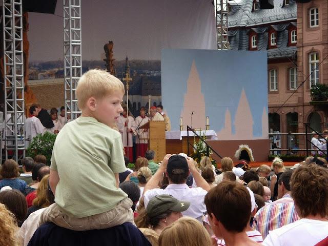 1000 Jahre Mainzer Dom 2009 - P1000586.JPG