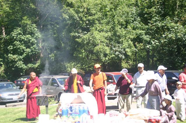 HHDLs 75th Birthday Celebration at Carkeek Park - IMG_5582.JPG
