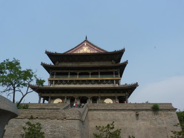 CHINE XI AN - P1070285.JPG