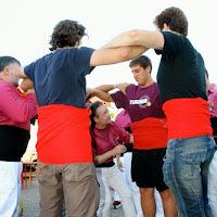 Taller Casteller a lHorta  23-06-14 - IMG_2453.jpg