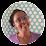 Charmaine Fuller's profile photo