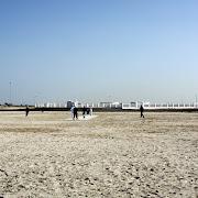 SLQS Cricket Tournament 2011 046.JPG