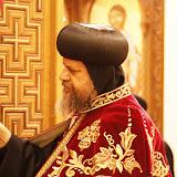 His Eminence Metropolitan Serapion - St. Mark - _MG_0037.JPG