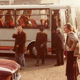 jubileumjaar 1980-reünie-012118_resize.JPG