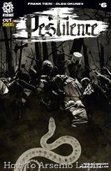 pestilence_006_001