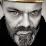 Holgi Erlenbach's profile photo