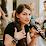 Andreea Berea's profile photo