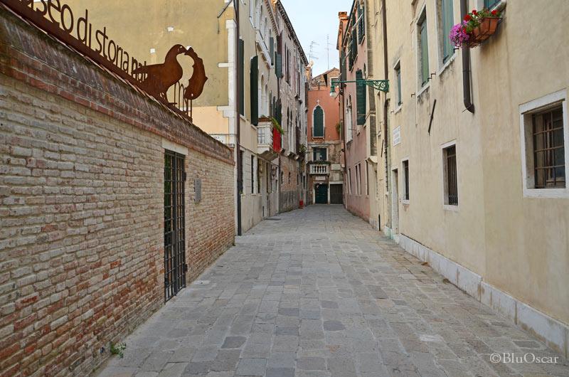 Venezia come la vedo Io 14 07 2012 N 12