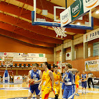 Baloncesto femenino Selicones España-Finlandia 2013 240520137565.jpg