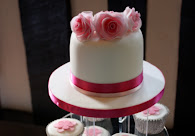 Wedding Show - Cup Cake Stand.JPG