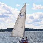Sailing Culver Regatta 2013_01.JPG