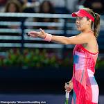 Ana Ivanovic - 2016 Dubai Duty Free Tennis Championships -DSC_6851.jpg