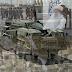 Jika Tidak Diakui PBB, Pemerintahan IEA Taliban di Afghanistan akan Mirip Seperti Swiss