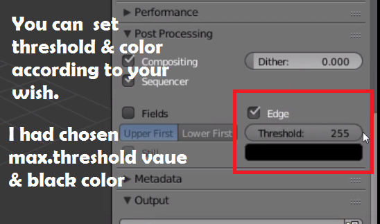 edge-threshold-color-option-blender