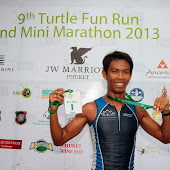 9th-Turtle-Fun-Run-6.jpg
