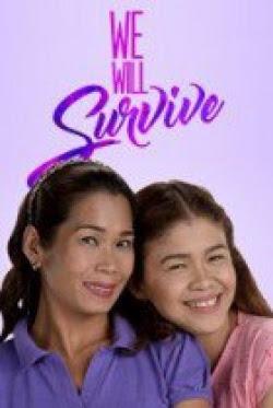 We Will Survive (2016)