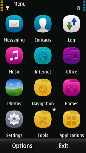 Hot Free Nokia 5230 Internet Apps mobile9