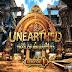 Unearthed: Trail of Ibn Battuta - Episode 1 - Gold Edition - Multi 21 - Portugues