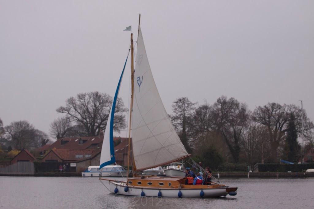 2012 Cruise - Bitternes%2B12-15.jpg