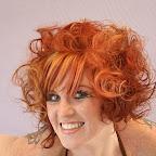 simples-curly-hairstyle-031.jpg