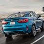 Yeni-BMW-X6M-2015-006.jpg