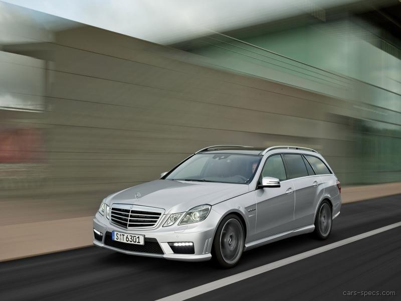 2008 mercedes benz e class e63 amg specifications for Mercedes benz e63 amg price