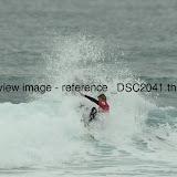 _DSC2041.thumb.jpg