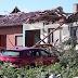 وكالة الأرصاد الجوية في النمسا تحذر من إعصار مدمر