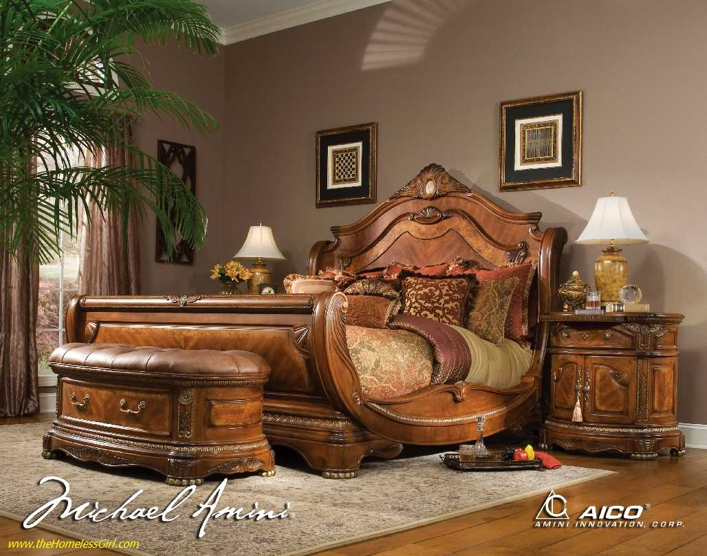 Most Amazing Full Bedroom Sets Raymour And Flanigan That ...