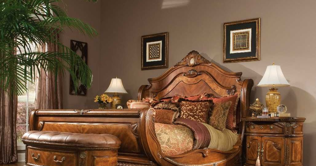 Full Bedroom Sets Raymour And Flanigan, Raymour And Flanigan Bedroom Furniture
