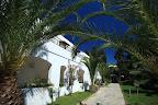 Фото 2 Magnific Hotel