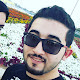 ayman shaban's profile photo