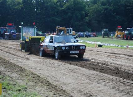 Zondag 22--07-2012 (Tractorpulling) (140).JPG