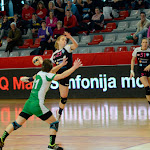 Krka-Krim_polfinalepokala16_006_260316_UrosPihner.jpg