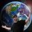 Robert Roach's profile photo