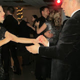 New Years Eve Ball Lawrenceville 2013/2014 pictures E. Gürtler-Krawczyńska - a001%2B%252819%2529.jpg