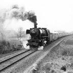 1984_Bosselijn stoomtrein.jpg