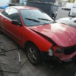 acura dodge tire 005 - 1994 Intrgra Pitt Meadows.JPG