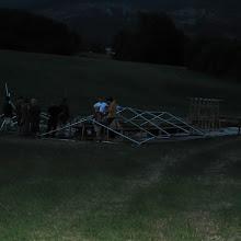 Pow-wow, Ilirska Bistrica 2004 - Zlet%2B2004%2B015.jpg