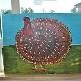 Student Art Show 2010 - DSC_0008.JPG