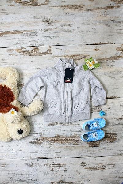 Одежда для новорожденных (возраст 12-18 месяцев)