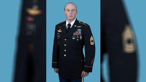 Deaths of Green Beret, Army veteran on Fort Bragg ruled homicides; FBI seeks information