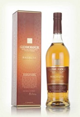 glenmorangie-bacalta-private-edition-whisky