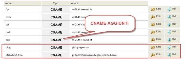 cname-aggiunti-tophost