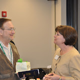 UAMS Scholarship Awards Luncheon - DSC_0071.JPG