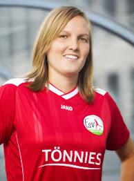 Katrin Posdorfer