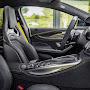 2019-Mercedes-AMG-GT-4-Door-Coupe-55.jpg